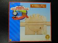 8inchTurntable-1996Box