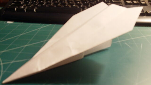 File:F180-1 Thunderjet.jpg