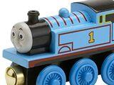 Talking Railway Series Thomas