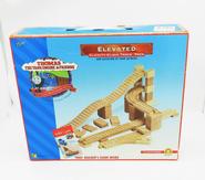 CCT-ElevatedExpansionPackBox