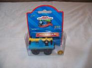 2000HandcarBox