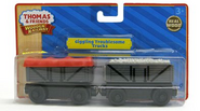 GigglingTroublesomeTrucks-2011Box