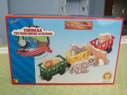 CircusTrain1996Box