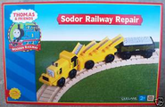 2001SodorRailwayRepairBox
