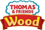 ThomasWoodlogo