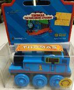 1998ThomasBox