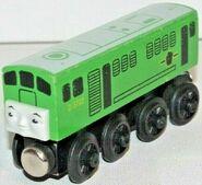 1994Boco