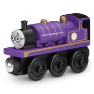 PurpleHelpfulSteamie