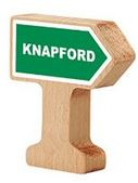 KnapfordSign