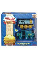 ThomasEngineGiftPackBox
