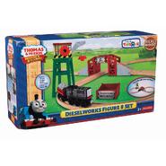 DieselworksFigure8SetBox