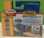 2010Battery-OperatedThomasBackofbox