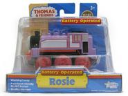 2011Battery-OperatedRosieBox