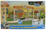 PercyDieselworksSetBox