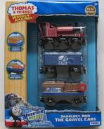 SkarloeyGravelCars-Box