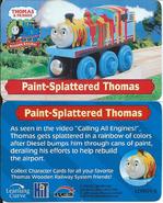 2006Paint-SplatteredThomasCharacterCard