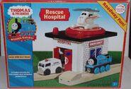 2006RescueHospitalBox