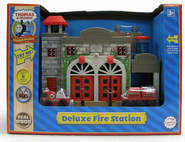 DeluxeFireStationBox