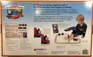 1999JamesGoesBuzzBuzzSetBackofbox