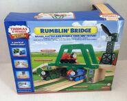 2013Rumblin'BridgeBackofbox
