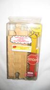 CrossTrackW2Signs-1993Box