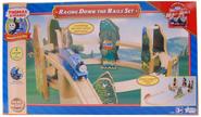 RacingDownTheRailsSetBox