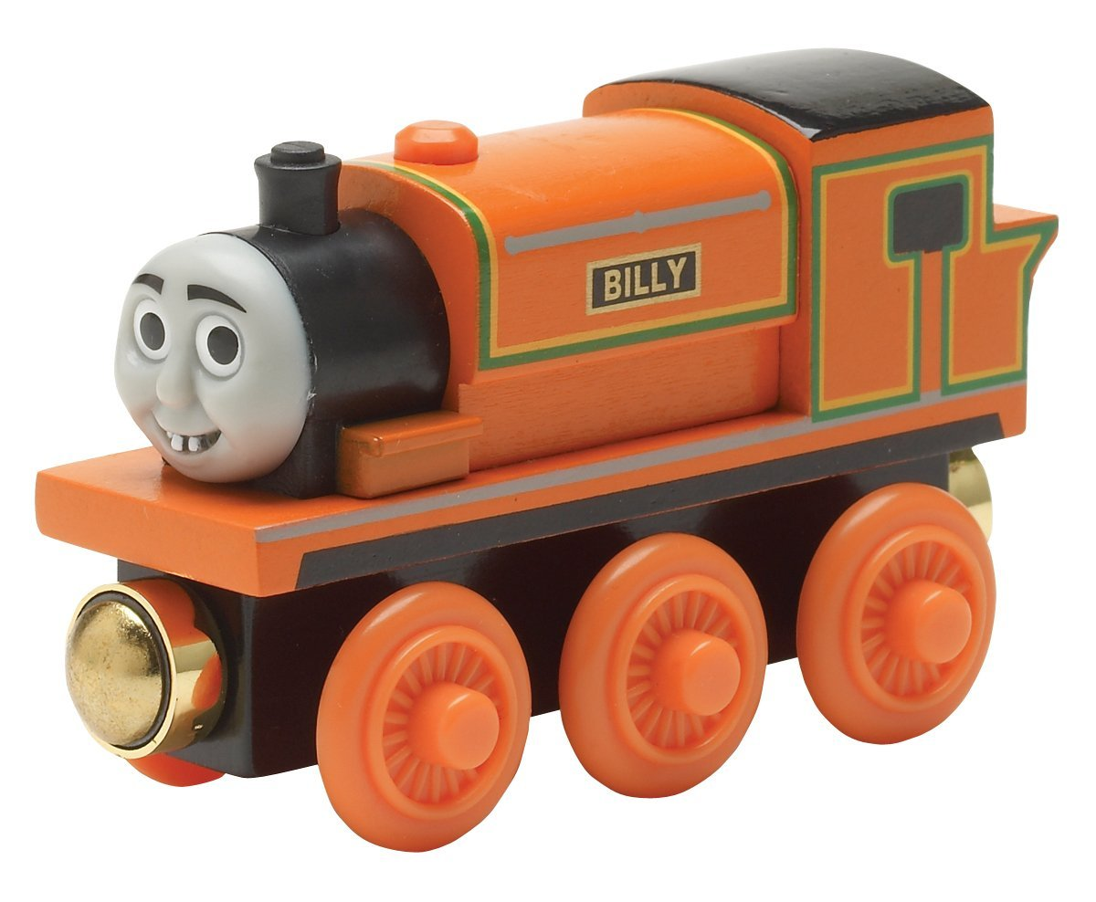 File:TalkingRailwaySeriesBilly.jpg