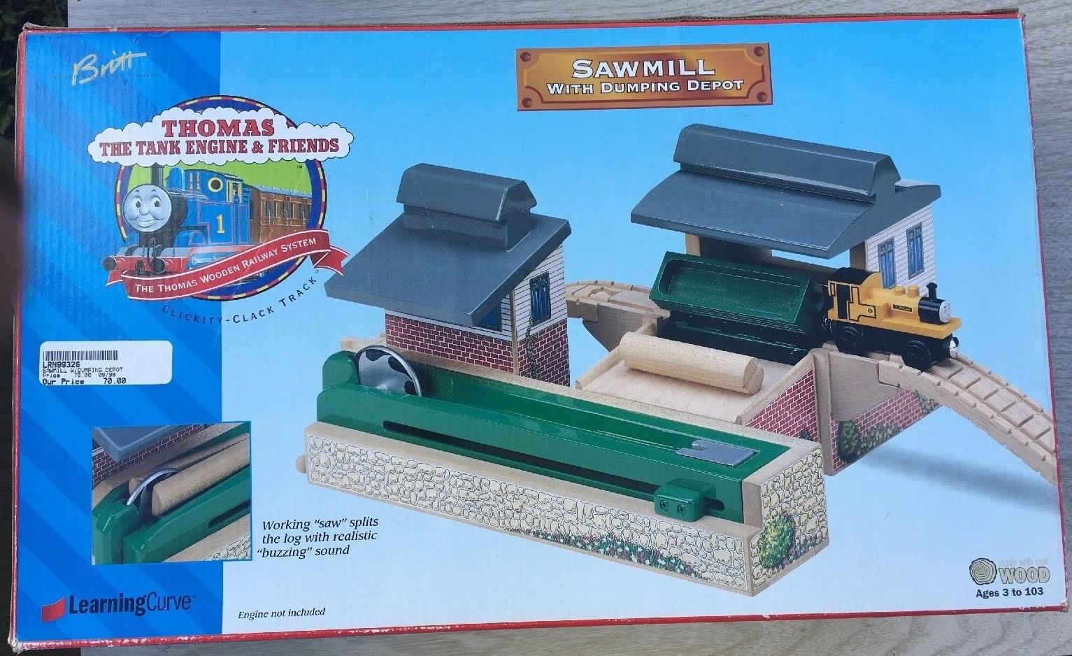 File:1998SawmillwithDumpingDepotBox.jpg