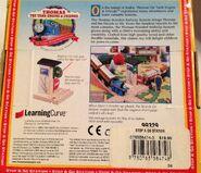 1999StopandGoStationBackofbox