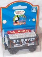2005S.C.RuffeyUKbox