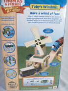 Back of Toby's Windmill in 2010-2013 box
