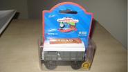 Toad1999Box