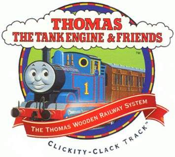 Thomas the train Wooden Railway Train 3 Way Road Track Crossing Switch