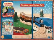 SeasonsonSodorSetBox