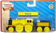 2012MollyBox