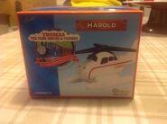 1998HaroldBox