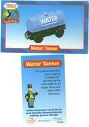2002WaterTankerCharacterCard