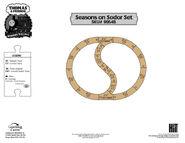 SeasonsonSodorSet1