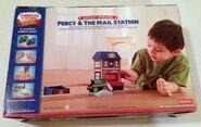 PercyandtheMailStationBackofbox