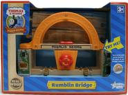 2008Rumblin'BridgeBox
