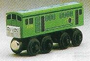 1994PrototypeBoco1