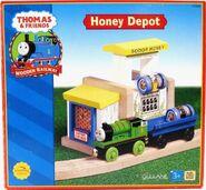 HoneyDepotBox