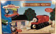 1999JamesGoesBuzzBuzzSetBox