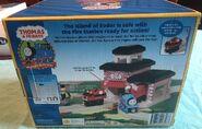 2002SodorFireStationBackofbox