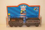 2004DonaldBox