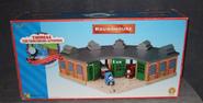 Roundhouse1996Box