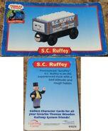 2001S.C.RuffeyCharacterCard