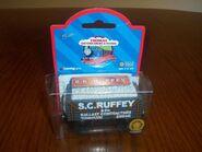 1998S.C.RuffeyBox