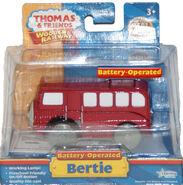2011Battery-OperatedBertieBox
