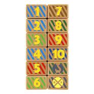 4-in-1WoodBlocks3
